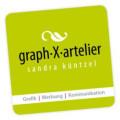 graphXartelier Sandra Küntzel Werbeagentur
