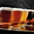 Grebhans Bier GmbH