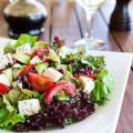 Bild: Greek House Schnellrestaurant in Pforzheim