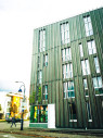 https://www.yelp.com/biz/green-city-hotel-vauban-freiburg