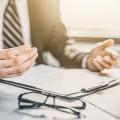 Gregor Cost Consulting Orth Unternehmensberatung