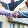 Greif & Contzen Immobilienverwaltungs GmbH Immobilienverwaltung