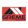 GREME Baugesellschaft mbH