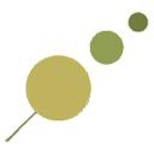 Logo Greta Göttmann Praxis für Heilkunde Ästhetik & Kosmetik