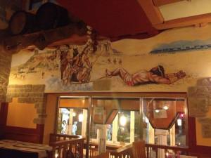 https://www.yelp.com/biz/achillion-griechisches-restaurant-wolfsburg