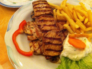https://www.yelp.com/biz/griechisches-restaurant-olympia-bottrop