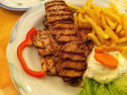 https://www.yelp.com/biz/griechisches-restaurant-olympia-bottrop