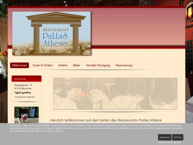 http://www.restaurant-pallasathene.de