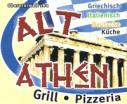 https://www.yelp.com/biz/grill-athen-bielefeld-2