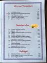 https://www.yelp.com/biz/grill-pizzeria-zum-wilhelmsplatz-hagen