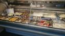 https://www.yelp.com/biz/grill-restaurant-griechische-spezialit%C3%A4ten-k%C3%B6ln