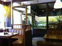 https://www.yelp.com/biz/grill-taverne-anna-d%C3%BCsseldorf