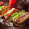 Bild: Grillbar fast.food.fresh in Bad Bentheim