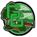 Grimms Gärten der Baumdienst