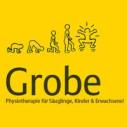 Logo Grobe, Björn