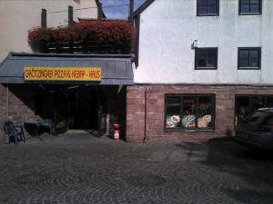 https://www.yelp.com/biz/gr%C3%B6tzinger-pizza-und-kebab-haus-karlsruhe