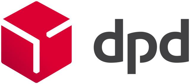 Logo Grötzinger Warengenossenschaft Raiffeisen eG