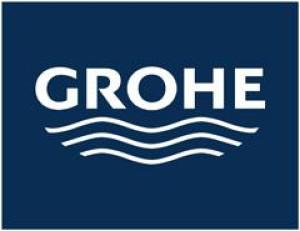 Logo Grohe AG