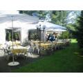 Gronauer Tannenhof Hotel-Restaurant-Café GmbH & Co. KG