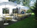 https://www.yelp.com/biz/gronauer-tannenhof-hotel-restaurant-caf%C3%A9-bergisch-gladbach-2