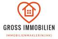 Bild: Gross Immobilien Verkauf, Vermietung & Wertermittlung in Lübeck