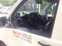 Logo Groß Rainer Taxi u. Mietwagenunternehmen