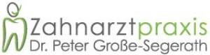 Logo Große-Segerath, Peter Dr.med.dent.