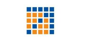 Logo GROSSkariert Sabine Detering