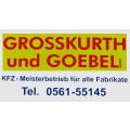 Grosskurth und Goebel GmbH