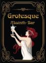 https://www.yelp.com/biz/grotesque-absinth-bar-aachen