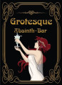 https://www.yelp.com/biz/grotesque-absinth-bar-aachen