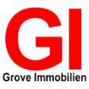 Logo Grove Immobilien e.K.