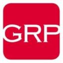 Logo GRP Rainer Rechtsanwälte Steuerberater