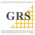 GRS Steuerberatungsgesellschaft-Treuhandgesellschaft mbH