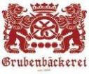 Logo Grubenbäckerei Inh. Ute und Jens Mühlau