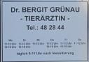 https://www.yelp.com/biz/dr-med-vet-bergit-gr%C3%BCnau-hamburg