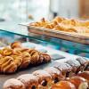 Bild: Grüne Brezel Bäckerei