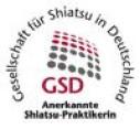 Logo Grüner, Dorit