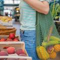 Grüner Zweig - Biomarkt