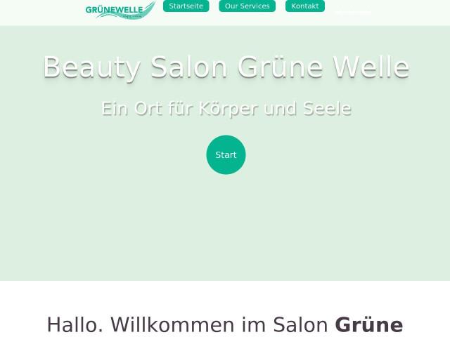 http://www.gruenewelle.berlin