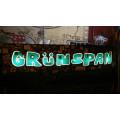 Gruenspan GmbH