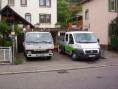 Bild: Grün & mehr Garten- und Landschaftsbau Thorsten Merkle       in Esslingen am Neckar