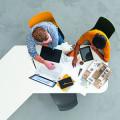 Bild: Grundbaulabor Bochum GmbH Ingenieurgesellschaft für Bauwesen, Geologie u. Umwelttechnik in Bochum