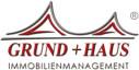 Bild: Grund+Haus Immobilienvertriebs und Verwaltungsgesellschaft mbH in Dresden