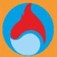Logo Grundstücksverwaltungsgesellschaft Horn
