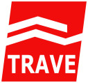 Logo Grundstücks-Gesellschaft Trave mbH