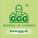 Logo Grundstücks- und Gebäudewirtschafts-Gesellschaft m.b.H.