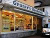 Bild: Gruner's Backstube GmbH Bäckerei