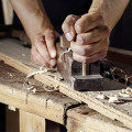 Grunewald Bau- und Möbelschreinerei