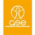 GSE-Vertrieb